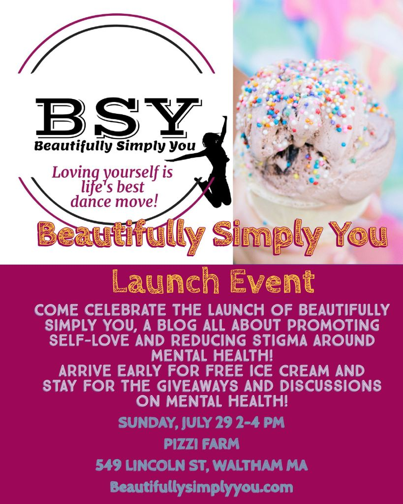 BSY Launch Event 2