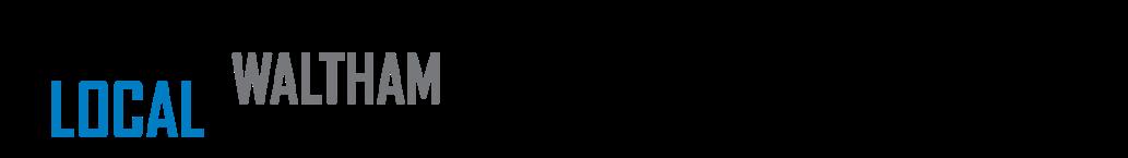 waltham_logo
